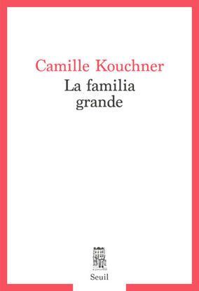 Picture of La Familia Grande
