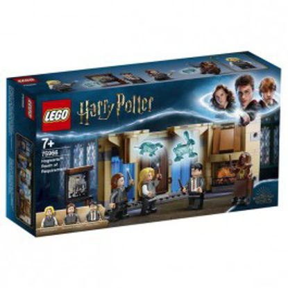 Picture of Lego 75966 Harry Potter