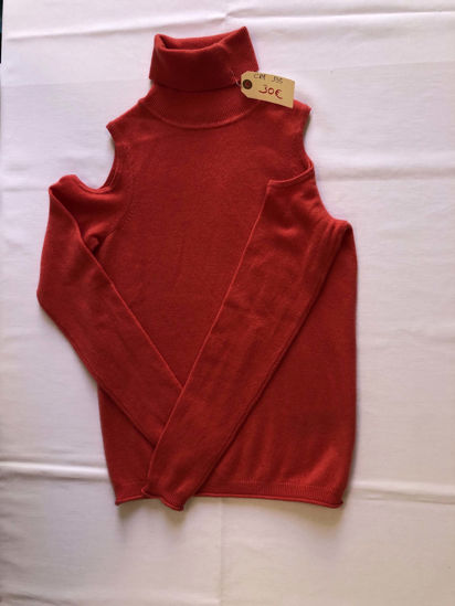 Image de Pull over taille XS