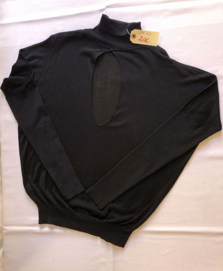 Image de Pull taille S (taille grand)