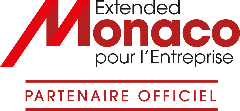 Extended Monaco for Enterprise